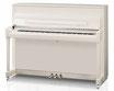 Kawai K 200 WHP SL ATX 3 Klavier weiss