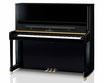 Kawai K 600 EP AS Klavier schwarz