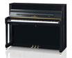 Kawai K 200 EP ATX 3  Klavier schwarz