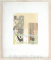 o.T. (Wind in den Weiden/8) 2006