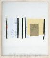 o.T. (Wind in den Weiden/02) 2006