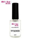 TIP BLENDER 15 ML
