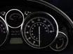 NC用ELゲージ(180km/h仕様車対応・ブラック)