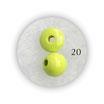 Lemon 20