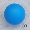 Blau 09 Silikon