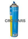 WAECO TP-3820-500 R134a UV-ADDITIV Lecksuche 500ml