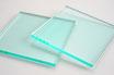 Glass-green 3mm Rectangle/Square - Cut&Polish