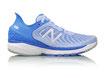 NB W860 V11 (W) blau