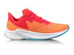 NB FuelCell Prism (W) orange