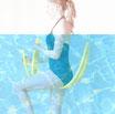 Sport Aqua Fitness