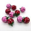 Erdbeere Glöckchen