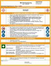 Ethylendiformiat