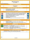 Acetoacetanilid