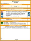 Ethylendiamintetraessigsäure