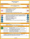 Aminoiminomethansulfinsäure