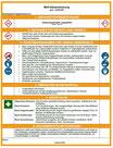 Chlorwasserstoff, wasserfrei