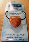 SAHD0130 HART 30MM DOORBOORD CALCIET ORCHIDEËN