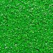 Farbgranulat 1-2mm Gelbgrün (Beutel 2,4kg)