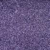 Farbgranulat 1-2mm Ultraviolett (Beutel 2,4kg)