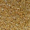Perlglanzgranulat 1-2mm Ocker (2,4kg)