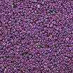 Farbgranulat 1-2mm Lila (Beutel 2,4kg)