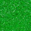 Glasgranulat 1-2mm Gelbgrün (2,4kg)