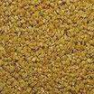 Farbgranulat 1-2mm Gelb (Beutel 2,4kg)