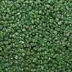 Farbgranulat 1-2mm Moosgrün (Beutel 2,4kg)