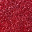 Glasgranulat gerundet 1-3mm Rot (2,4kg)