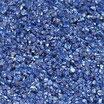Perlglanzgranulat 1-2mm Blau (2,4kg)