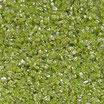 Perlglanzgranulat 1-2mm Lindgrün (2,4kg)
