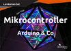 Lernkarten-Set Mikrocontroller: Arduino & Co
