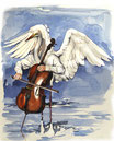 """""""Reiher Cello"""""""