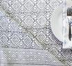Tischdecke ''LALITA'' - verschiedene Größen
