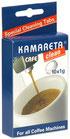 Kamareta CAFE clean Entfetter