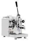 Profitec PRO 800 Handhebelmaschine