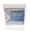 Correttore pH redux Granulare