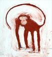 Affenkunst I