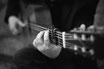 Webcam Flamenco-Gitarrenunterricht