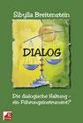 Breitenstein, Sibylla: Dialog