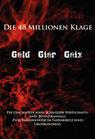 Stöckli, Peter; Bernold, Patrick: Die 48Millionen-Klage