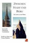 Weidkuhn, Heinz: Zwischen Stadt und Berg