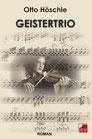 Höschle, Otto: Geistertrio