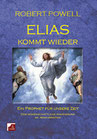 Powell, Robert: Elias kommt wieder