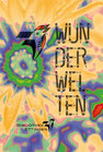 Bibliothek Ettingen: Guggers Wunderwelten