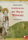Zürcher, Dorothe: Stabilitas loci – Der Weg der Wiborada