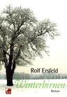 Ersfeld, Rolf: Winterbirnen
