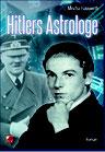 Hauswirth, Mischa: Hitlers Astrologe