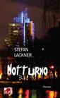 Lackner, Stefan: Notturno