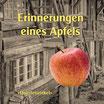 Quintenzirkel: Erinnerungen eines Apfels